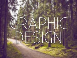 graphicdesign