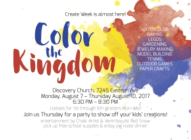 ColortheKingdom_powerpoint
