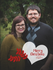 christmascard2016_front