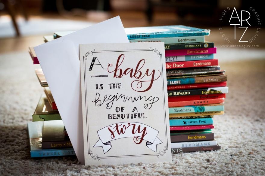 BabyShowerInvites_01web