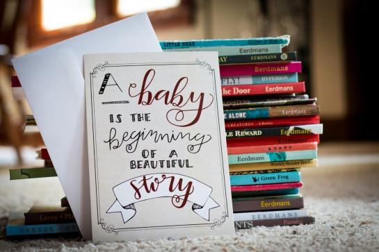 BabyShowerInvites_02web