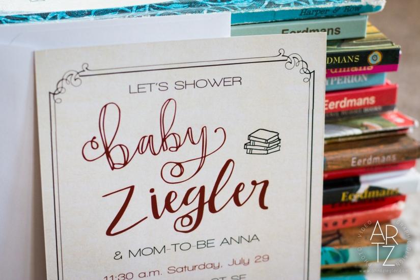 BabyShowerInvites_10web