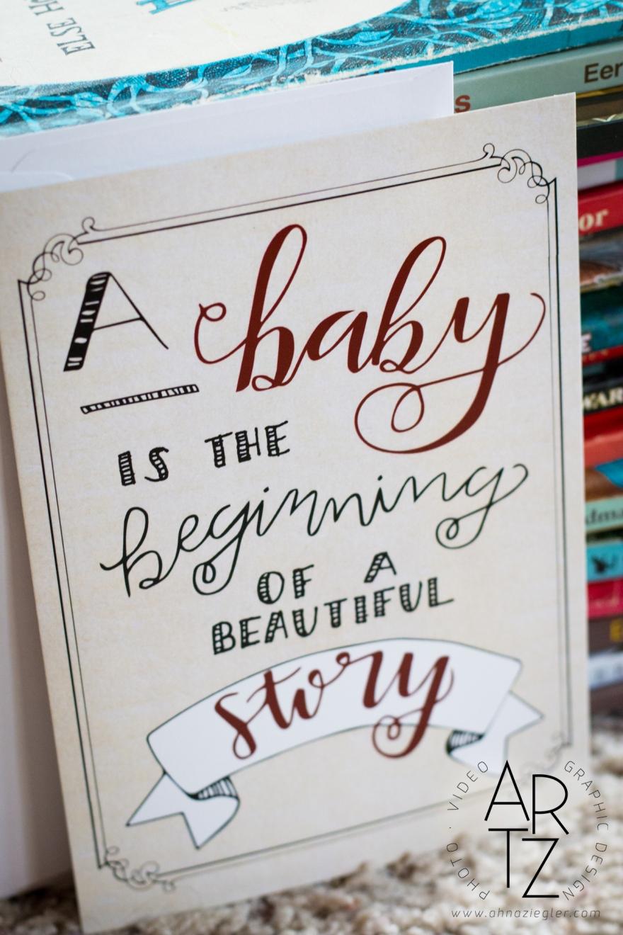BabyShowerInvites_12web