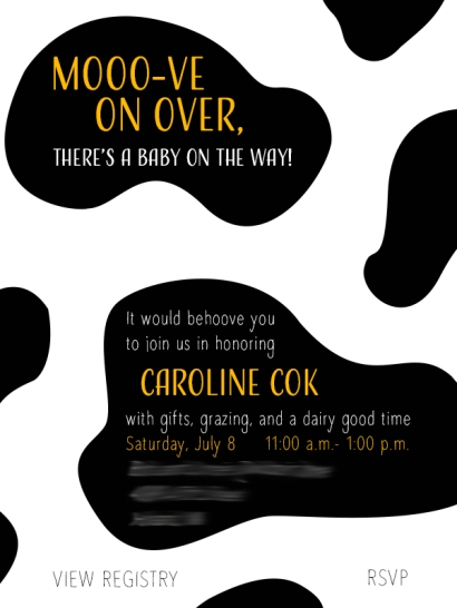 CarolineBabyShower_webready