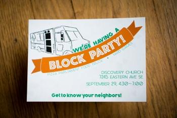 DiscoveryPostcards_08web