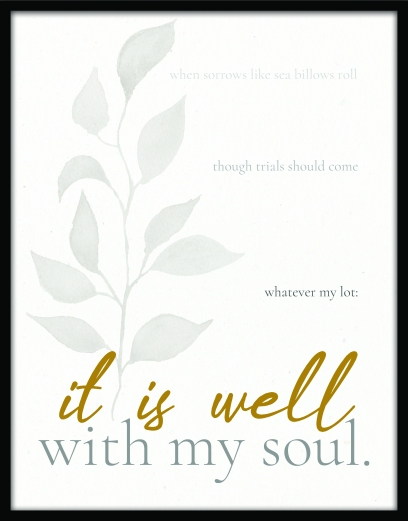 ItIsWell_frame